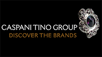 Caspani Tino Group